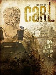 Carl [OV]