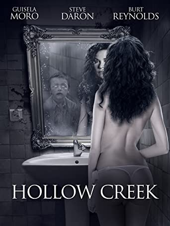Hollow Creek