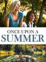 Once Upon a Summer [OV]