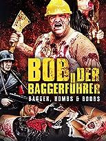 Bob, der Baggerführer