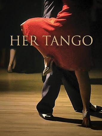 Her Tango [OV]