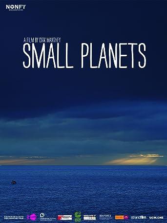 Small Planets [OV]