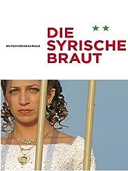 Die syrische Braut