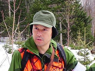 今田×東野のカリギュラ シーズン1 東野、鹿を狩る Vol.1 「山の掟」