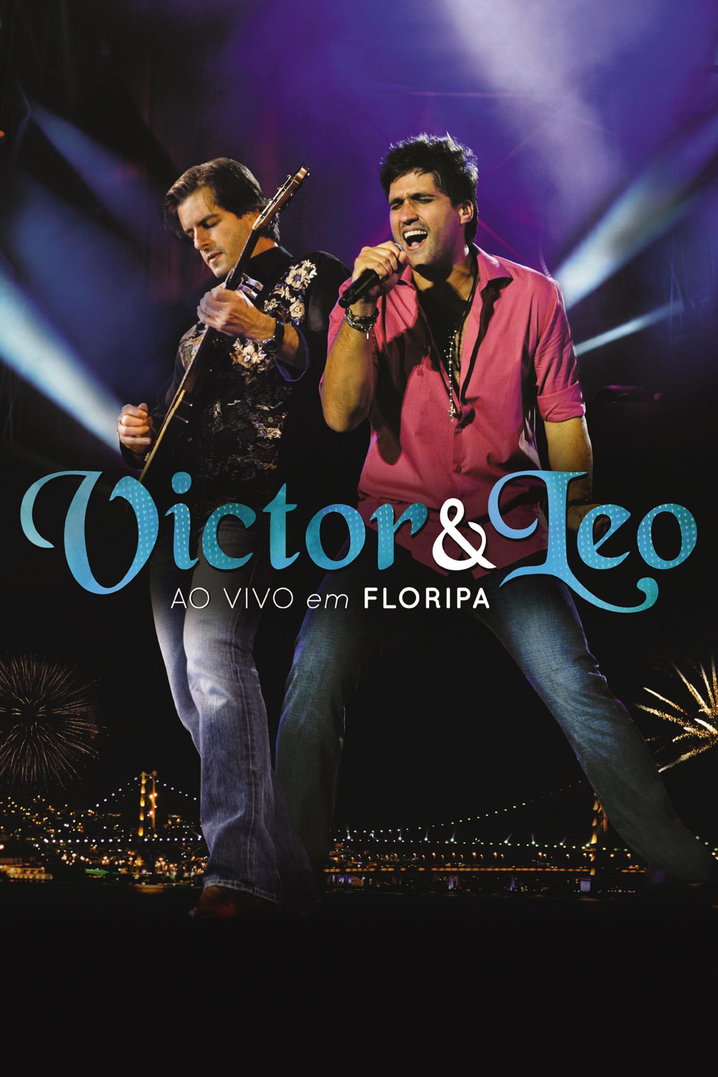 Victor & Leo: Ao Vivo em Floripa