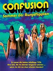 Confusion - Sommer der Ausgeflippten