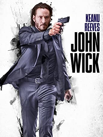 John Wick