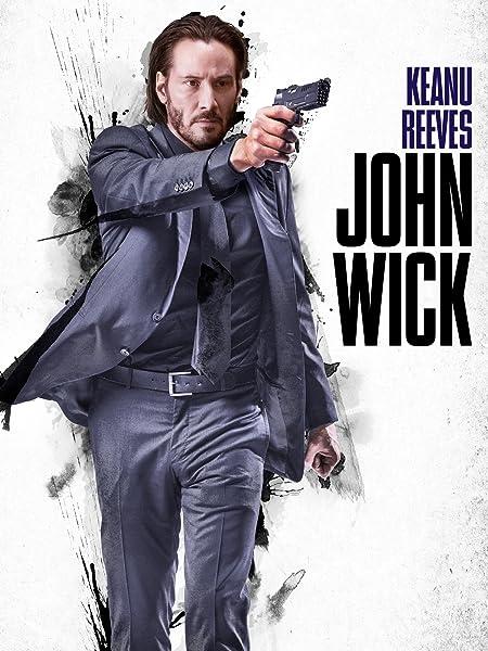 John Wick Online Schauen