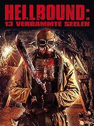Hellbound: 13 verdammte Seelen