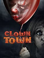 ClownTown