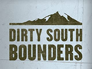 Dirty South Bounders