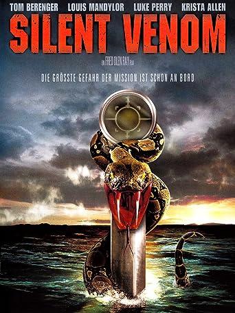 Silent Venom