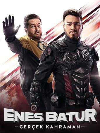 Enes Batur - Gerçek Kahraman