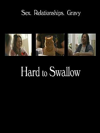 Hard To Swallow [OV/OmU]