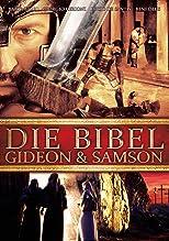 Gideon und Samson