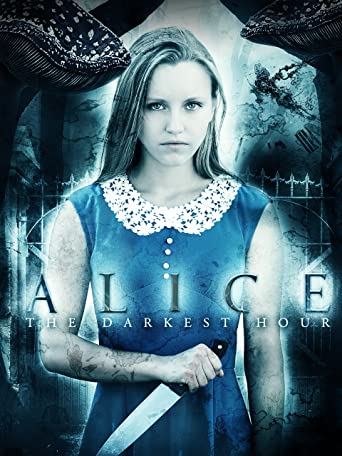 Alice: The Darkest Hour