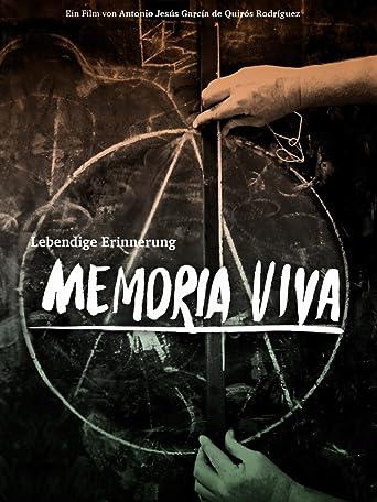 Memoria Viva - Lebendige Erinnerung (OmU)