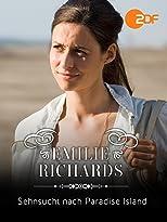 Emilie Richards - Sehnsucht nach Paradise Island