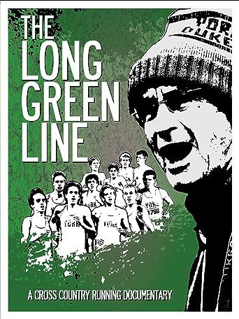 The Long Green Line [OV]