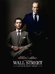 Wall Street: Geld schläft nicht
