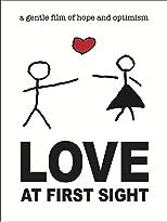 LOVE AT FIRST SIGHT [OV/OmU]