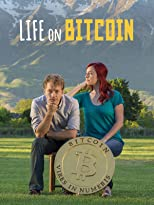 Life On Bitcoin [OV]