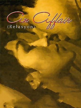 An Affair (Relasyon) [OV]