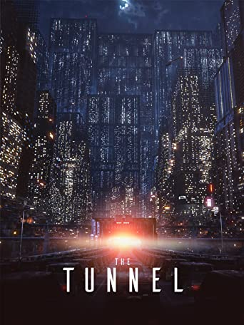 The Tunnel [OmU]