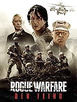 Rogue Warfare - Der Feind