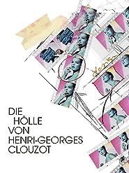 Die Hölle von Henri-Georges Clouzot