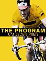 The Program - Um jeden Preis