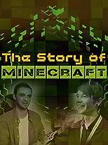 Minecraft: The Story of Minecraft [OV]