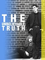 The Unbelievable Truth [OV]
