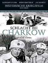 Schlacht bei Charkow
