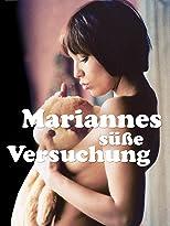 Mariannes Süße Versuchung