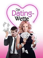 Die Dating-Wette
