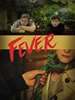 Fever [OV/OmU]