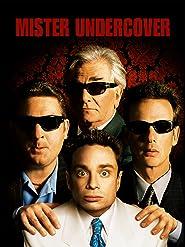 Mister Undercover
