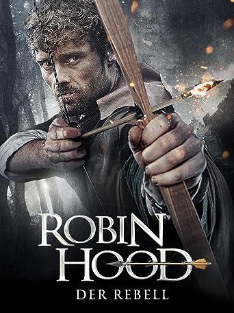Robin Hood: Der Rebell