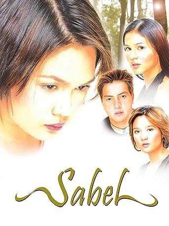 Sabel [OV]