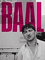 Baal (1970)