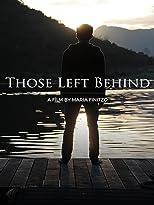 Those Left Behind [OV/OmU]