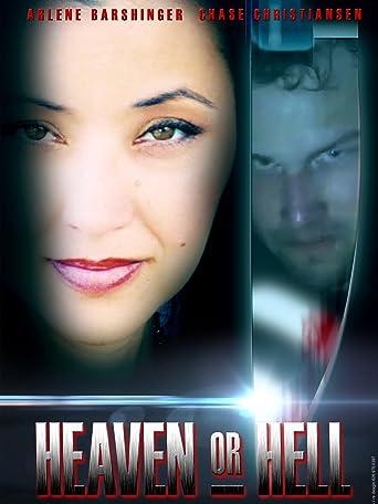 Heaven or Hell [OV]