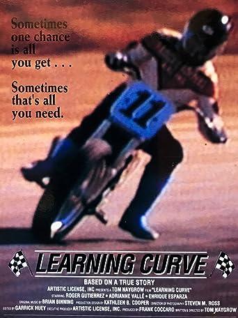 Learning Curve [OV]