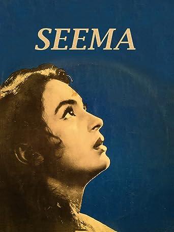 Seema [OV]