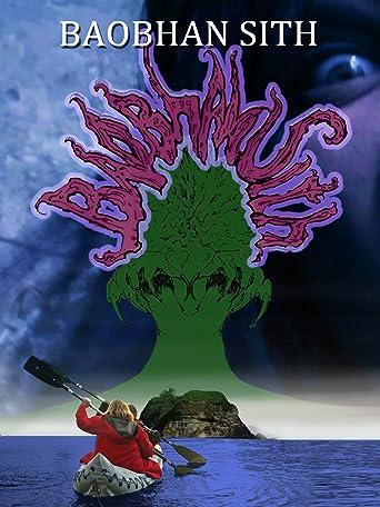 Baobhan Sith [OV]