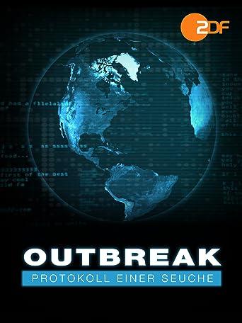 Outbreak - Protokoll einer Seuche
