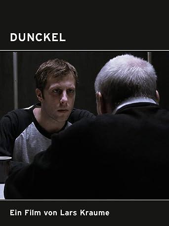 Dunckel