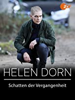 Helen Dorn - Schatten der Vergangenheit