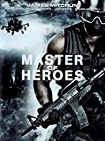 Master of Heroes